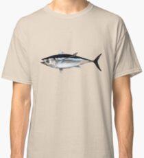 Albacore tuna Classic T-Shirt