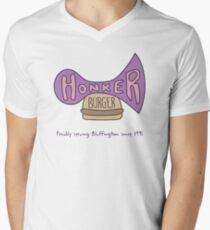 Honker Burger Since 1991 T-Shirt