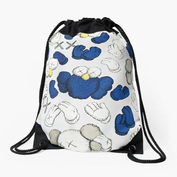 The Icon Drawstring Bag