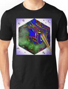 Bubble Zapper Unisex T-Shirt