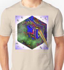 Bubble Zapper T-Shirt