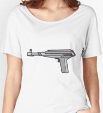 Atari XE Zapper Women's Relaxed Fit T-Shirt
