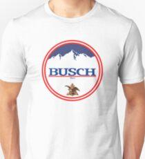 6a461f1edd buschlight, busch light, busch, beer, drink, mountain, pub, logo
