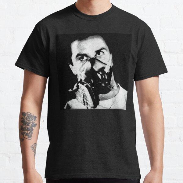 Mike Patton (Mask) Classic T-Shirt