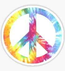 Peacecore - ONE:Print Sticker