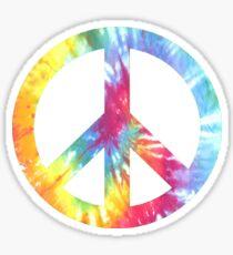 Peacecore - ONE:Print Sticker