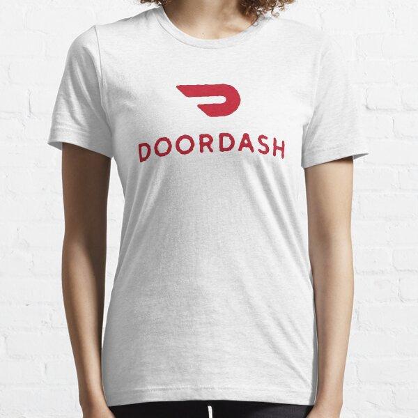 door Essential T-Shirt