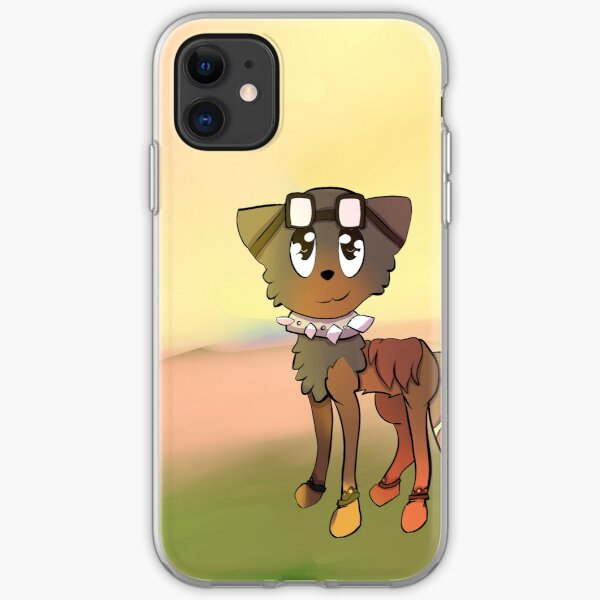 Animal Jam iPhone cases & covers | Redbubble