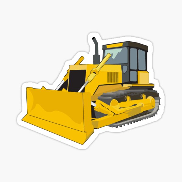 Liebherr Dozer High Resolution Stock Photography and Images - Alamy