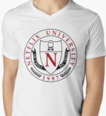 Netflix University T-Shirt
