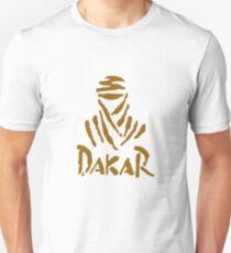 dakar Unisex T-Shirt