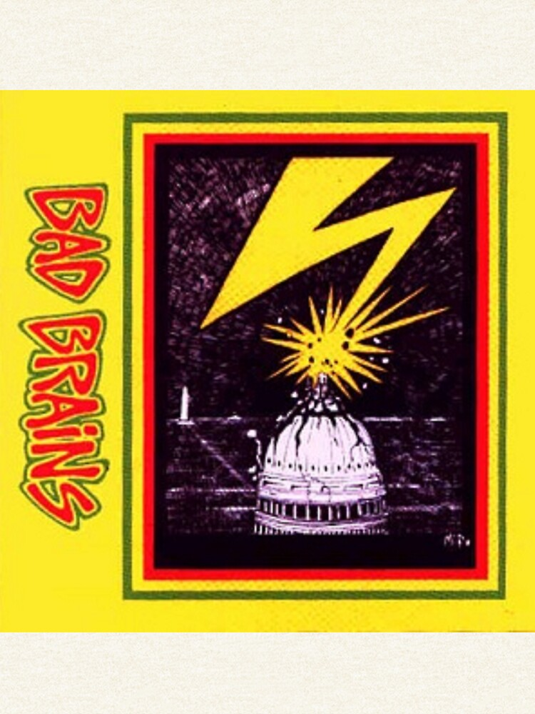 Gehirne Capitol Blitz von Frankiko