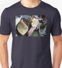 Multi colored T-Shirt