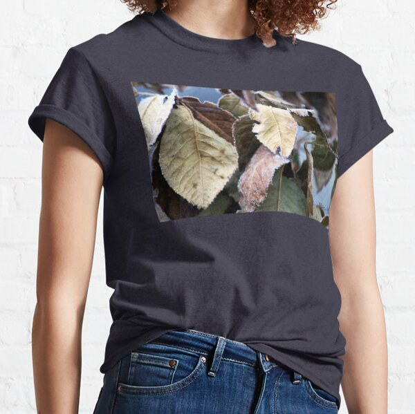 Multi colored Classic T-Shirt