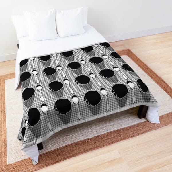 CoffeeNow Comforter