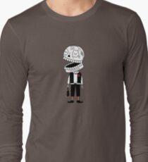 Mr. Mexicano T-Shirt