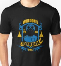 School of Evil T-Shirt