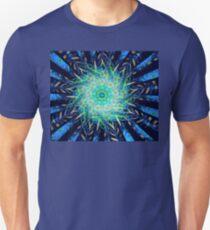 Sea Floral T-Shirt