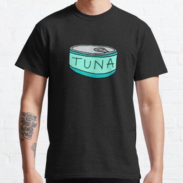 Tuna Classic T-Shirt