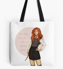 Ginny Tote Bag