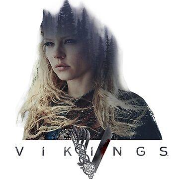 Vikingos de kiiv