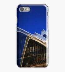 Double the Landmark iPhone Case/Skin