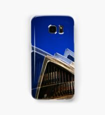 Double the Landmark Samsung Galaxy Case/Skin