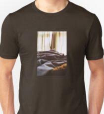 Yonder Unisex T-Shirt