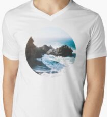 On The Edge T-Shirt
