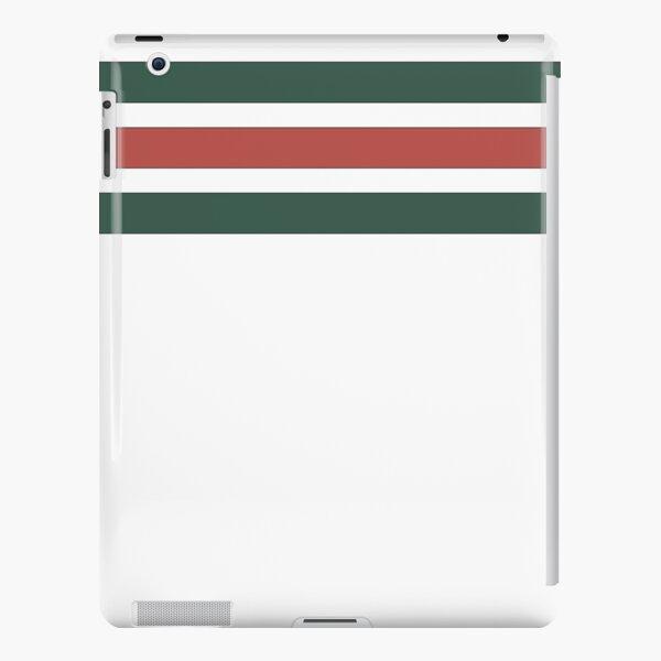 Guucci  iPad Snap Case