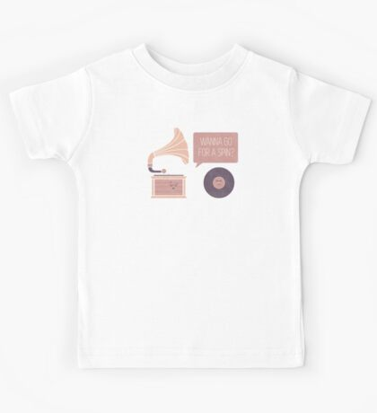 The Player Kids Clothes