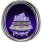 Cristo Casino by mykowu