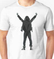 Success, Mr. Robot! T-Shirt