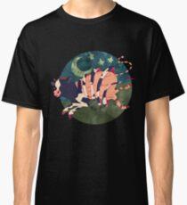 Moody Classic T-Shirt