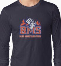 BMS - Blue Mountain State T-Shirt
