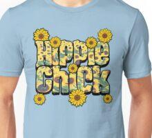SunFlower Daydream Unisex T-Shirt