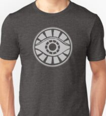 Meyerism Eye - The Path Light T-Shirt