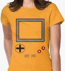 GBoy T-Shirt
