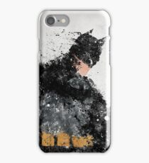A Hero iPhone Case/Skin