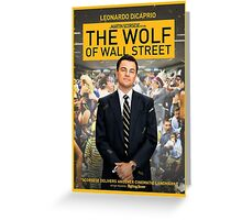 The wolf of wall street iphone cases covers by charlotte greeting card m4hsunfo