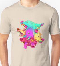 Pileup Unisex T-Shirt