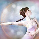 Rainbow Connection by Jennifer Rhoades
