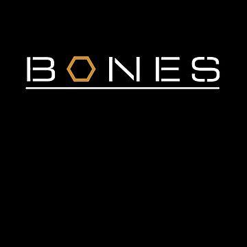 Bones by mputrus