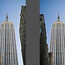 Empire State by DevilsHole