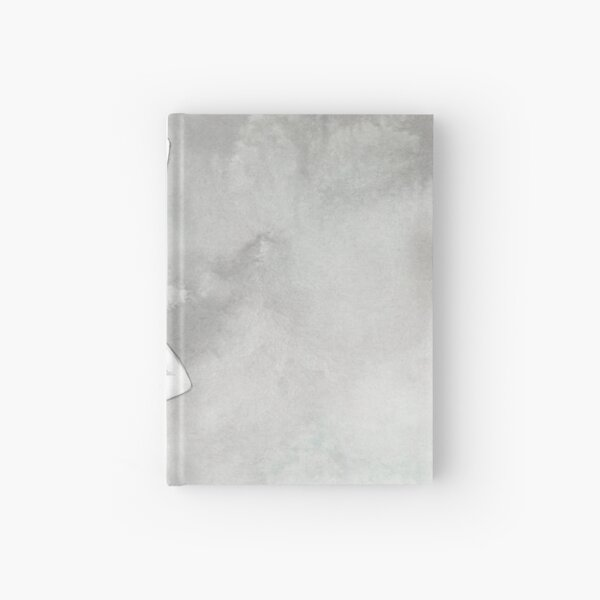 Naga Hardcover Journal