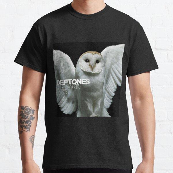 Diamond Eyes Classic T-Shirt