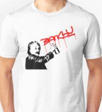 E=MC2 - ONE:Print T-Shirt