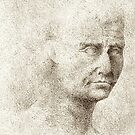 Caesar by Mark Calderwood