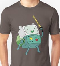 Adventure BMO T-Shirt