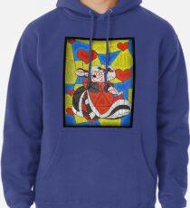 f5ba2799 Uncle Red Sweatshirts & Hoodies   Redbubble